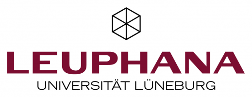 Lernplattform - Leuphana Professional School
