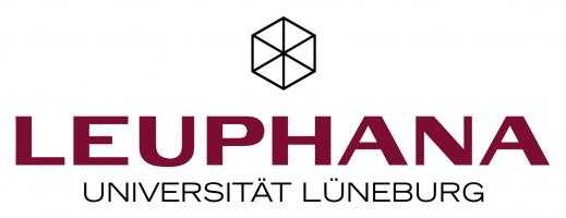 Lernplattform - Leuphana Professional School